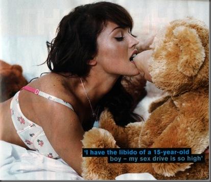 40248_Megan_Fox_-_FHM_UK9_July_2008_040_122_859lo_938_jpg40248_Megan_Fox_-_FHM_UK9_July_2008_040_122_859lo_938_thumb_2206x0