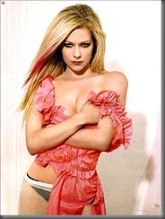 DigiSE265_Avril_Lavigne_368_jpgDigiSE265_Avril_Lavigne_368_thumb_1200x0