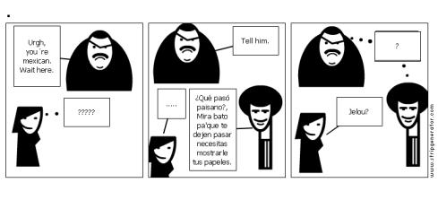 jelalo21