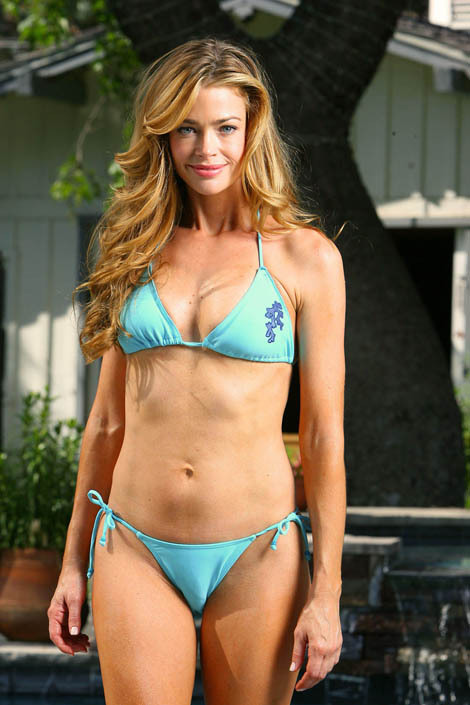 denise_richards_july_image_3_big