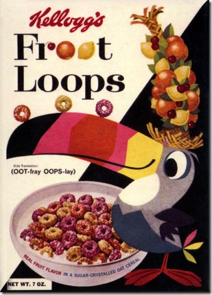 km1695froot-loops-posters