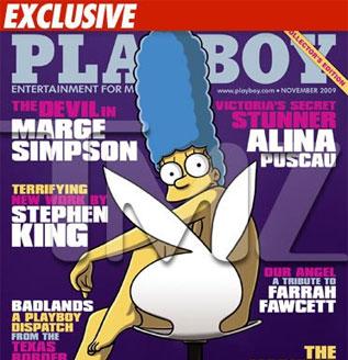 marge-playboy